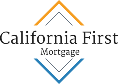 James Wikey | California First Mortgage
